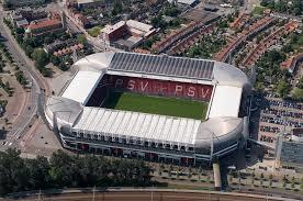 PSV v Feyenoord